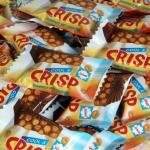 Eichetti Cool & Crisp 3kg