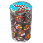 Eichetti Happy Cups 250g