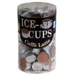 Eichetti Ice-Cups Caffè Latte