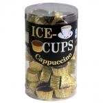 Eichetti Ice-Cups Cappuccino