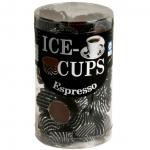 Eichetti Ice-Cups Espresso