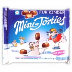 Eichetti Mini-Törties