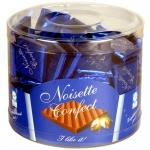 Eichetti Noisette Confect 500g Dose
