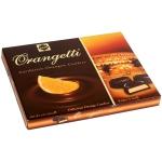 Eichetti Orangetti