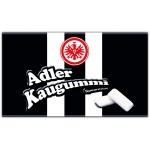 Eintracht Frankfurt Adler Gums zuckerfrei