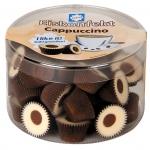 Eichetti Eiskonfekt Cappuccino