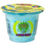 Electro Sour Sour Cotton Candy 15g