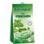 Em-eukal Die Frischen