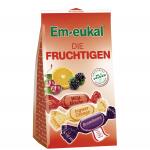 Em-eukal Die Fruchtigen