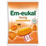 Em-eukal Honig