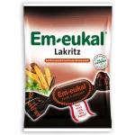 Em-eukal Lakritz