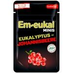 Em-eukal Minis Eukalyptus-Johannisbeere zuckerfrei
