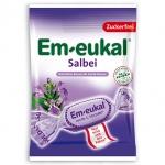 Em-eukal Salbei zuckerfrei