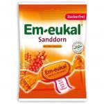 Em-eukal Sanddorn zuckerfrei