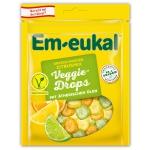 Em-eukal Veggie-Drops