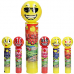 Emoti Light Pop