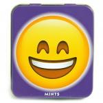 """Emoti Mints """"Smile"""""""