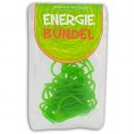 Energiebündel