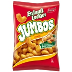 ErdnußLocken Jumbos Classic 200g
