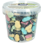 Evers Crazy Candy Frogs 1,5kg