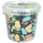 Evers Crazy Candy Frogs 1,6kg Dose