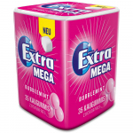 Extra Mega Bubblemint 35er