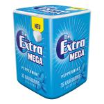 Extra Mega Peppermint 35er