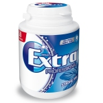 Extra Professional Strong Mint zuckerfrei 50er Dragees Dose