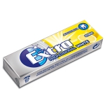 Extra Professional White Citrus 10 zuckerfreie Dragees