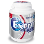 Extra Professional White 50er Dragees Dose