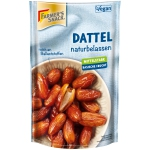 "Farmer's Snack ""Fruit Snack"" Datteln - entsteint"