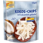 "Farmer's Snack ""Fruit Snack"" Kokos-Chips"