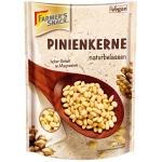 """Farmer's Snack """"Vital Snack"""" Pinienkerne"""