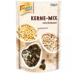 Farmer's Snack Kerne-Mix 150g