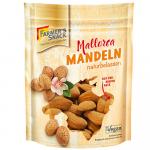 Farmer's Snack Mallorca Mandeln 110g