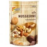 Farmer's Snack Nusskerne 150g