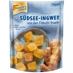 Farmer's Snack Südsee-Ingwer 200g