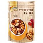 Farmer's Snack Studenenfutter Klassik 200g