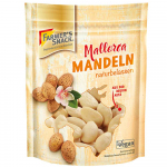 Farmer´s Snack Mallorca Mandeln blanchiert 110g