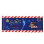 Fazer - Karl Fazer Peppermint Crisps 250g