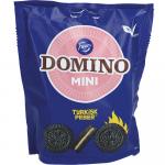 Fazer Domino Mini Tyrkisk Peber 99g