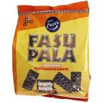 Fazer Fasupala 215g