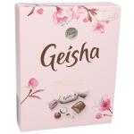 Fazer Geisha 295g