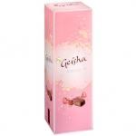 Fazer Geisha Präsent-Box