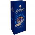 Fazer Karl Fazer Milk Chocolate 420g