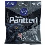 Fazer Musta Pantteri 80g