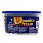 Fazer Tyrkisk Peber Original 2,2 kg