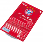FC Bayern Ice Sticks 10x40ml