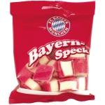 FC Bayern München Bayern-Speck