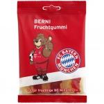 "FC Bayern München Fruchtgummi ""Berni"""